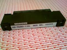 MODICON AS-M680-116
