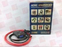 AEMC INSTRUMENTS 300-24-2-10