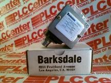 BARKSDALE 425N1-21