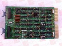 REMEX 113673-3F