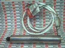 INCOE XH-5560