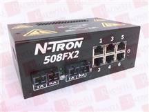 NTRON 508FX2-SC