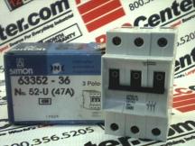 SIMON 63352-36