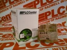 ALCO CONTROLS FR105