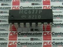 SYMBOL TECHNOLOGIES IC677P