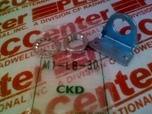 CKD CORP M1-LB-30