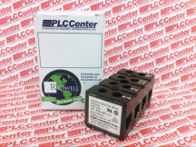 EAGLE CONNECTOR CORP B-04