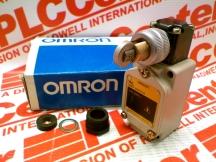 OMRON WLSD2-G