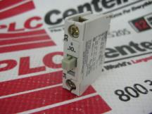 S&S ELECTRIC CA3-P-S10