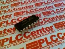 ICG TC674193
