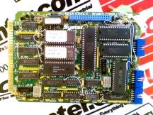SYSTEK 8810