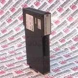 SYMAX 8000-RDI-116