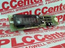 STC MERCATOR LOMA614