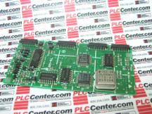 UMAX TECHNOLOGIES TG1284
