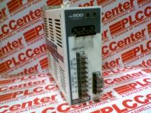 RELIANCE ELECTRIC HR500BLJC-08R