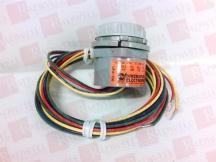 ATC DIVERSIFIED ELECTRONICS UPA-100