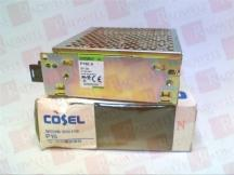 COSEL P15E-5-N
