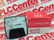 JEWELL INSTRUMENTS 3PB-AAC-030