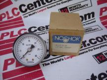 NOSHOK 20.113.30-PSI