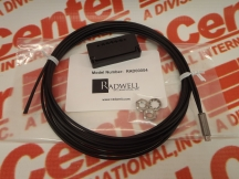 RADWELL RAD00004