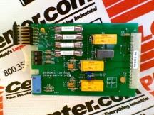 ENTRONIC ZE544-001A-815