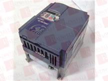 GE FUJI 6KXC123005X9A1