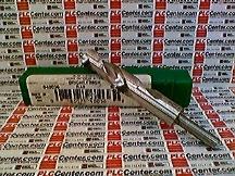PRECISION TWIST DRILL 040036