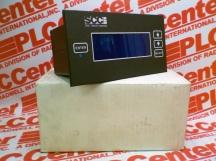 STATIC CONTROLS CORP 1080P404128CFN