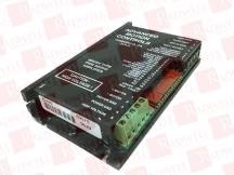 ADVANCED MOTION CONTROLS X04-BX15A20E