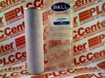 PALL INDUSTRIAL P0C1001SU