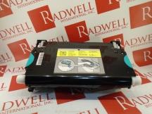 HEWLETT PACKARD COMPUTER C4196A
