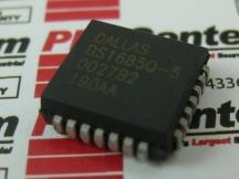DALLAS SEMICONDUCTER DS1685Q5