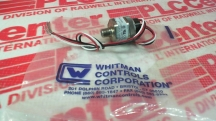 WHITMAN CONTROLS P119G-3H-F12L-X30236