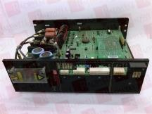 INDUSTRIAL DEVICES BDS5-110-00000206B2