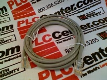CABLE TO GO 22684