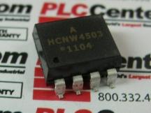 MOUSER ELECTRONICS 630-HCNW4503-300E
