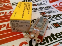 NEWARK ELECTRONICS 35B407