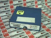 FISHER CONTROLS CL6853X1-A10