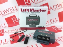 LIFTMASTER 850LM