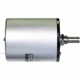 ETI SYSTEMS MR46B-10-50K