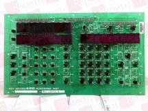 NST PC200450