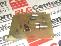ADVANTAGE ELECTRONICS 3-530-7026