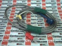 FROST CONTROLS L-14