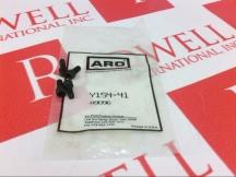 ARO FLUID POWER Y154-41