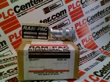 RAM RC-5-LP-.5S