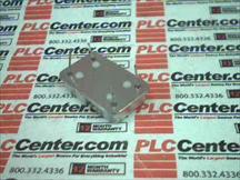 RALTRON C01050-T27.000MHZ