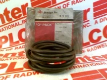 BEARINGS INC 01-334-OPACK