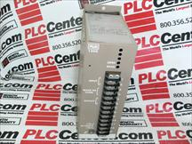 ROCHESTER INSTRUMENT SYSTEMS XSC-1302-80852-1