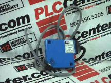 SICK OPTIC ELECTRONIC 1004539