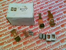 HOYT K177